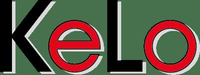 KeLo Kopiertechnik Logo